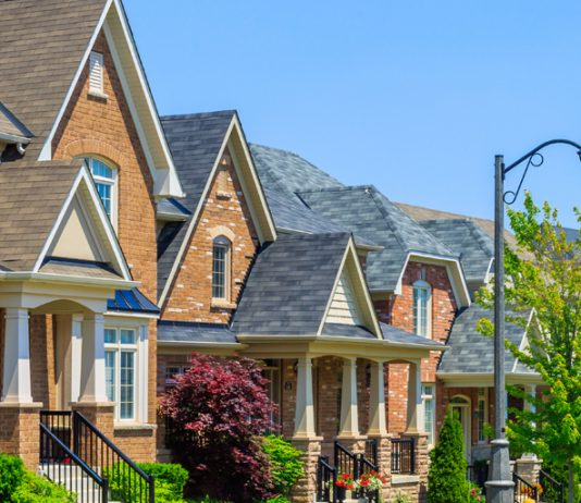 how to get a first time home buyer loan