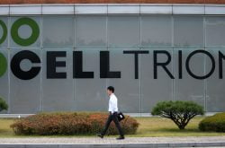 celltrion south korea loan sharks
